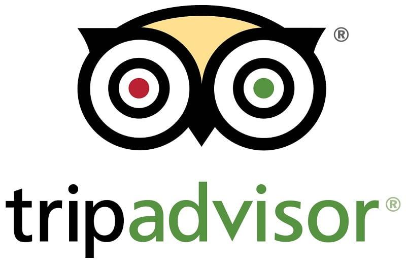 Tripadvisor Marketplace